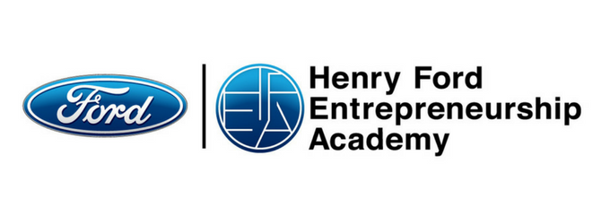 Program Image For Henry Ford Entrepreneurship Academy